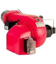 Жидкотопливная горелка Hansa HS 100Z/200Z
