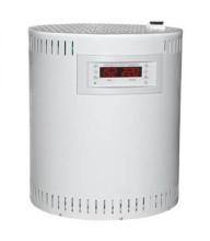 Стабилизатор сетевого напряжения Бастион SKAT ST-12345