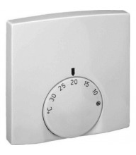 Комнатный термостат Hansa AP 230B
