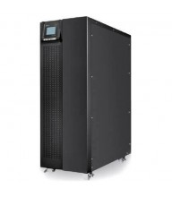 ИБП Бастион SKAT-UPS 10000