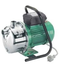 Поверхностный насос Wilo Jet WJ