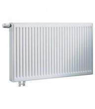 Панельный радиатор отопления Buderus Logatrend VK-Profil Тип 33