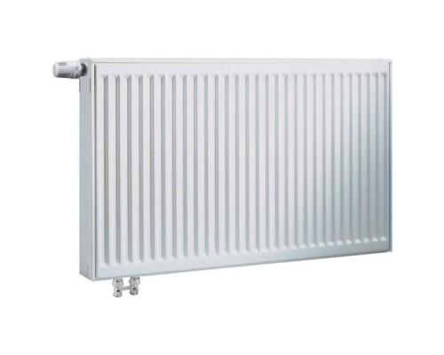 Панельный радиатор отопления Buderus Logatrend VK-Profil Тип 21