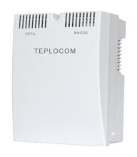 Стабилизатор сетевого напряжения Бастион Teplocom ST-888