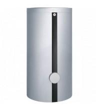 Водонагреватель косвенного нагрева Viessmann Vitocell 100-V тип CVW