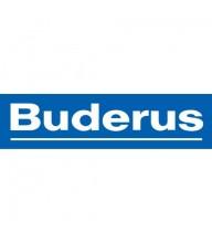 Радиаторы отопления Buderus