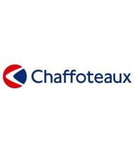 Котлы Chaffoteaux