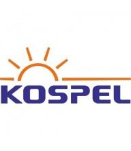 Котлы Kospel