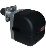 Жидкотопливная горелка Hansa HVS 5.4-10