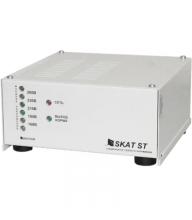 Стабилизатор сетевого напряжения Бастион SKAT ST-1515