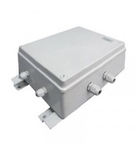 Стабилизатор сетевого напряжения Бастион Teplocom ST-1300 исп.5