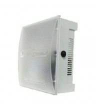 Стабилизатор напряжения Бастион Teplocom ST-800