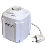 Стабилизатор напряжения для котла Бастион Teplocom ST-222/500